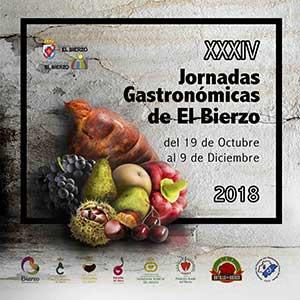 Planes para el fin de semana en Ponferrada y El Bierzo. 9 al 11 de noviembre 2018 2