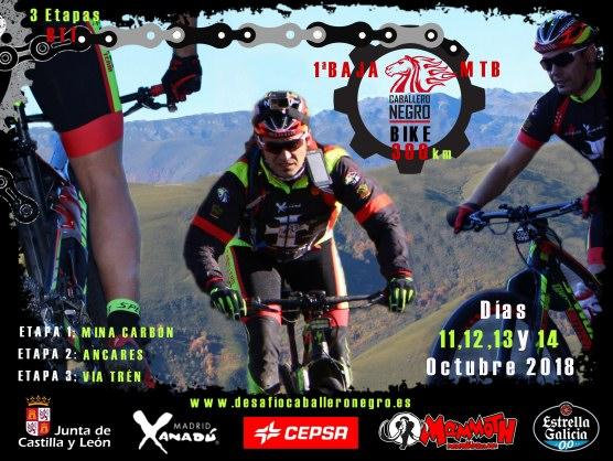 Planes para el fin de semana (y puente) en Ponferrada y el Bierzo. 11 al 14 de octubre 2018 5