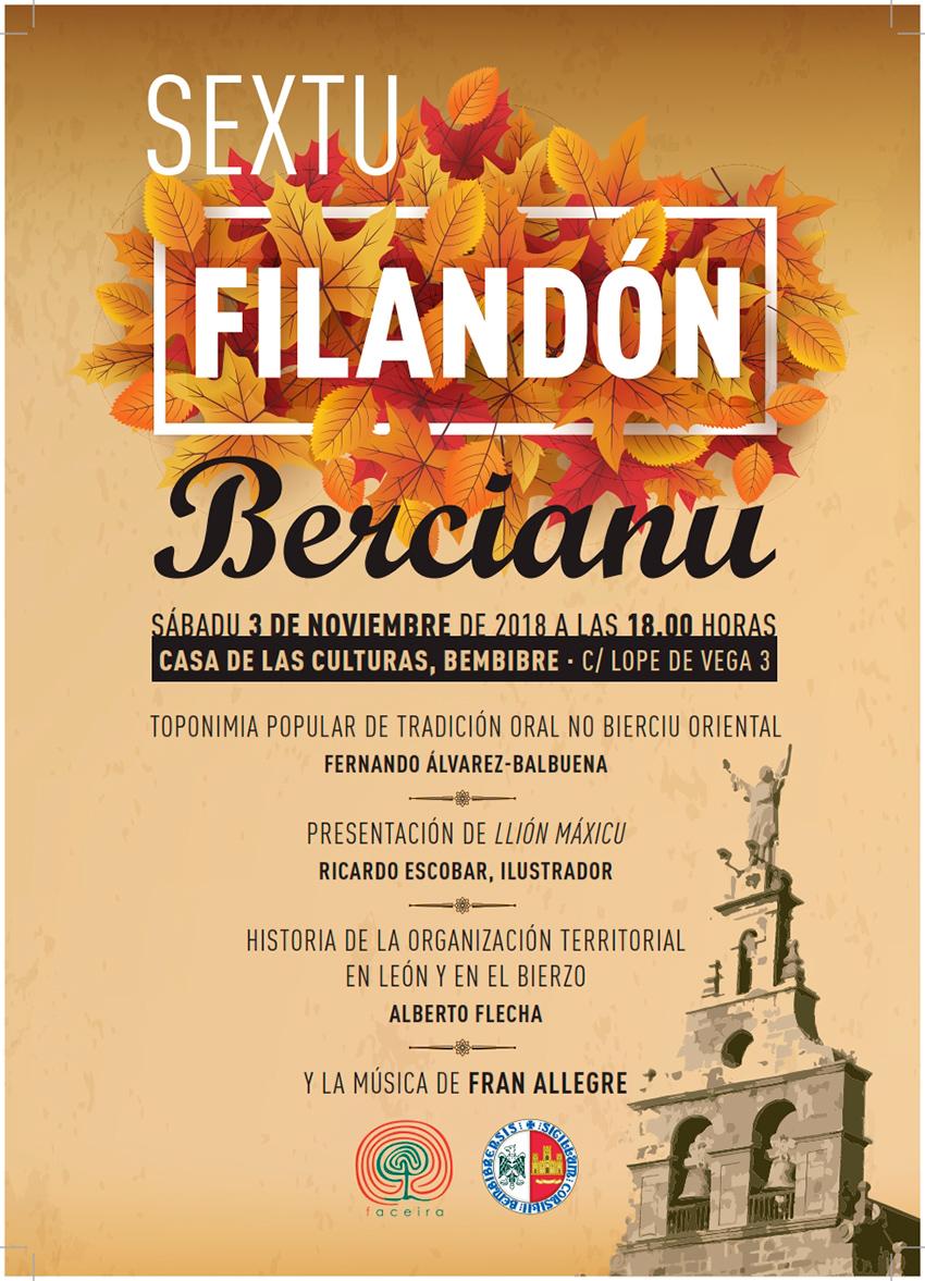 Planes en Ponferrada y El Bierzo para el Puente de los santos. 1 al 4 de noviembre 2018 42