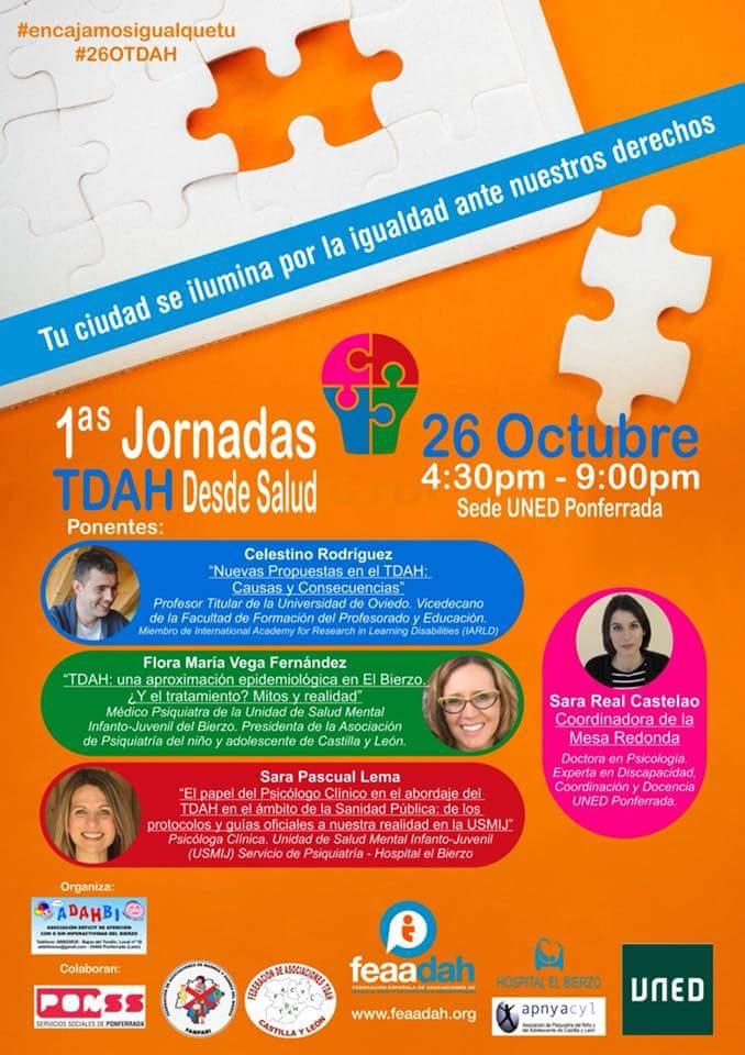 Planes en Ponferrada y El Bierzo para el fin de semana. 26 al 28 de octubre 2018 5