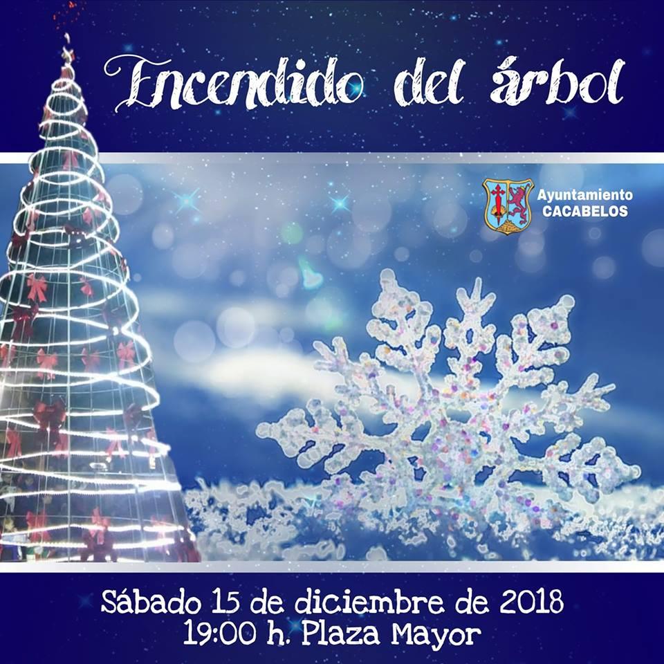 Planes de ocio en Ponferrada y el Bierzo para el fin de semana. 14 al 16 de diciembre 2018 16
