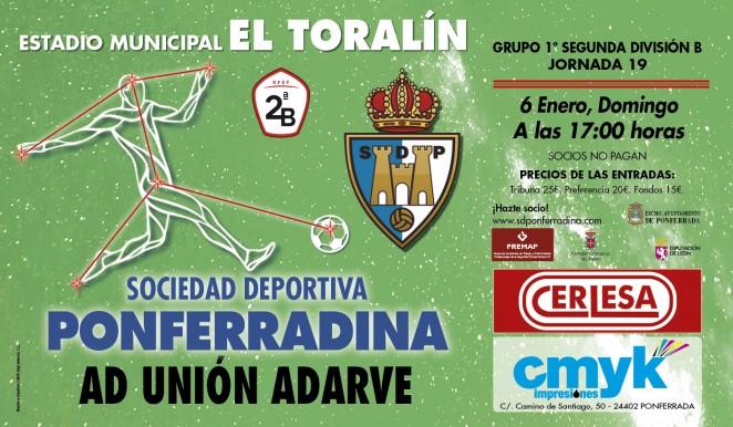 Planes para el fin de semana en Ponferrada y El Bierzo. 4 al 6 de enero 2019 11