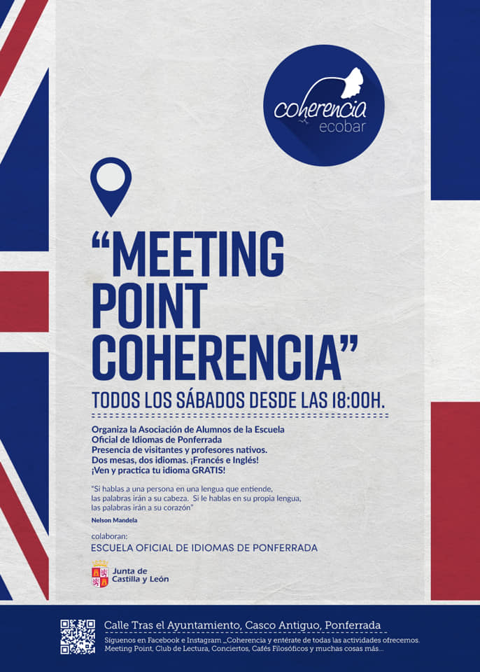 Planes para el fin de semana en Ponferrada y El Bierzo. 4 al 6 de enero 2019 8