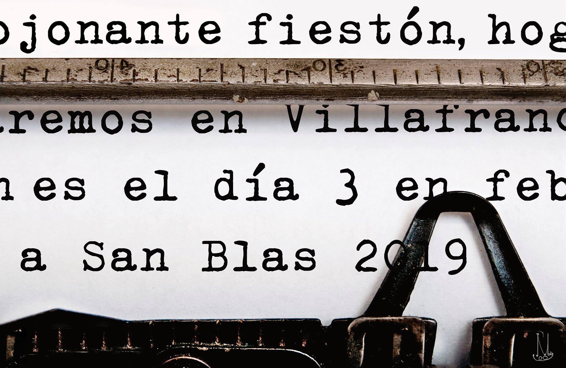 Planes para el fin de semana en Ponferrada y El Bierzo. 1 al 3 de febrero 2019 33