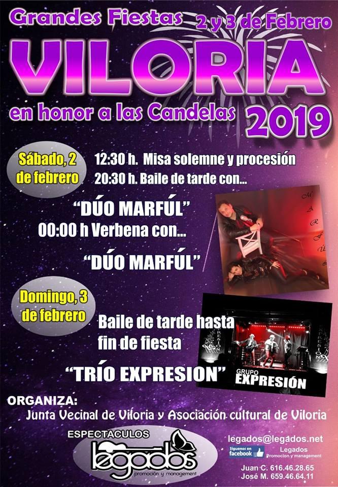 Planes para el fin de semana en Ponferrada y El Bierzo. 1 al 3 de febrero 2019 14