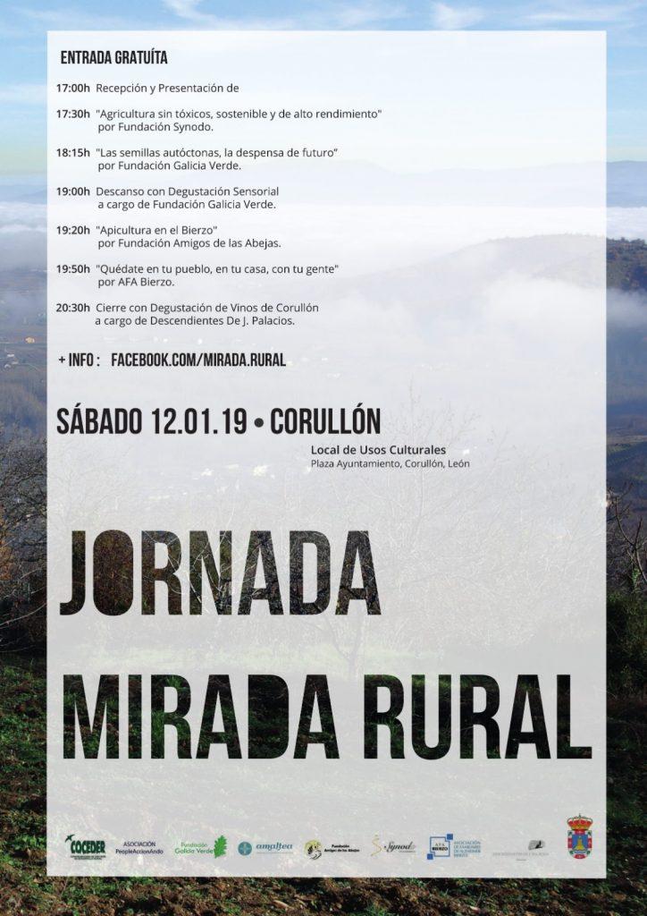 Planes de ocio para el fin de semana en Ponferrada y El Bierzo. 11 al 13 de enero 6