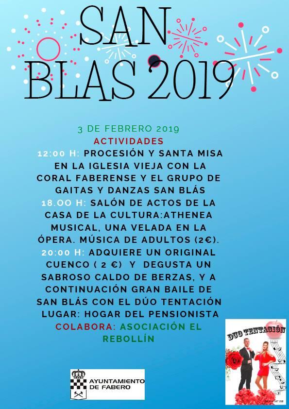 Planes para el fin de semana en Ponferrada y El Bierzo. 1 al 3 de febrero 2019 23