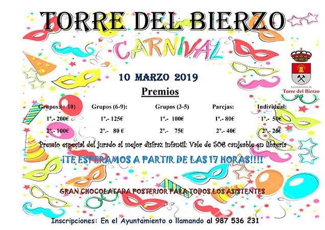 Planes en El Bierzo para el fin de semana. 8 al 10 de marzo 2019 4