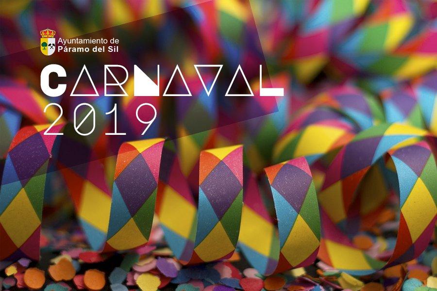 Planes en el Bierzo para el fin de semana y carnavales. 1 al 5 de marzo 2019 10