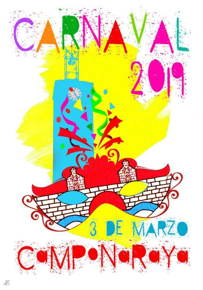 Planes en el Bierzo para el fin de semana y carnavales. 1 al 5 de marzo 2019 11