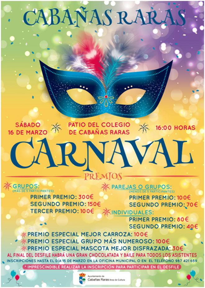Planes para el fin de semana en El Bierzo. 15 al 17 de marzo 2019 2