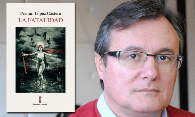 Recuerdo a Fermín López Costero con una lectura dramatizada
