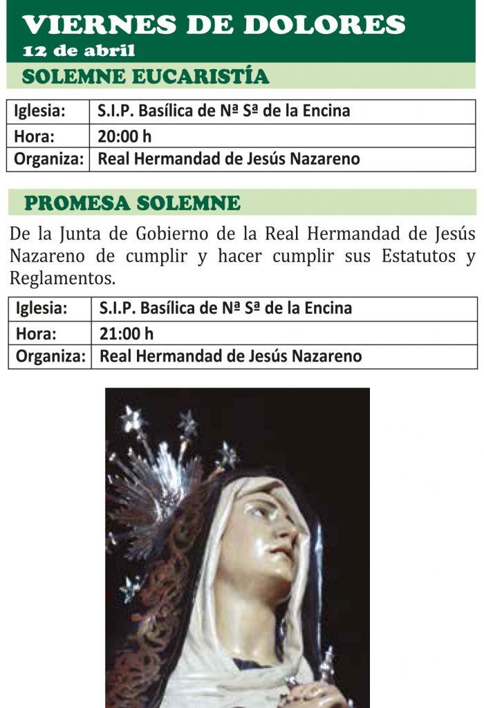 Planes de ocio en El Bierzo para el fin de semana. 12 al 14 de abril 2019 3