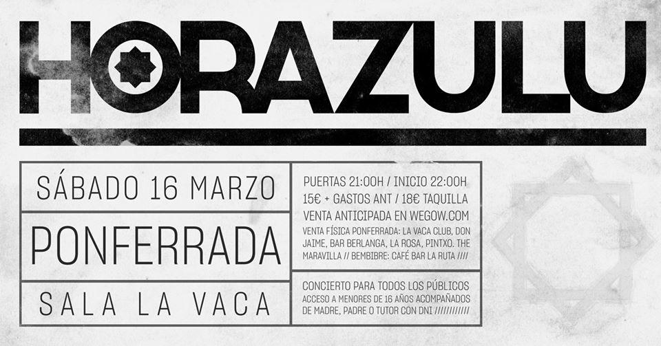 Planes para el fin de semana en El Bierzo. 15 al 17 de marzo 2019 9