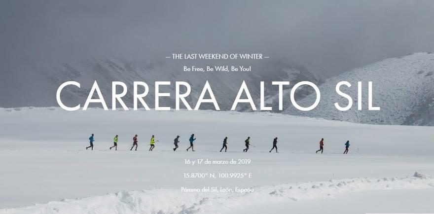 Planes para el fin de semana en El Bierzo. 15 al 17 de marzo 2019 11
