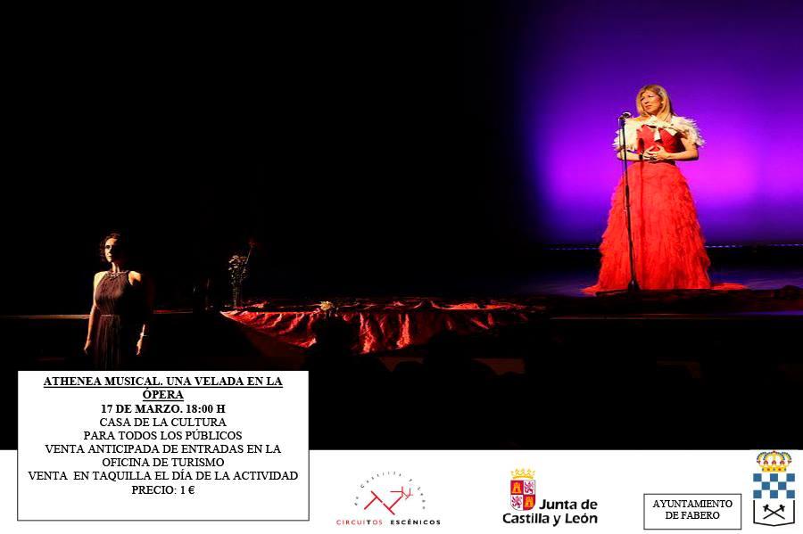 Planes para el fin de semana en El Bierzo. 15 al 17 de marzo 2019 27