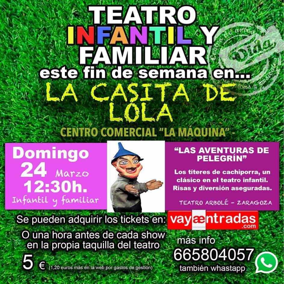 Planes para el fin de semana en El Bierzo. 22 al 24 de marzo 2019 21