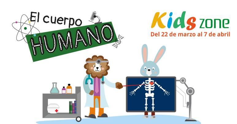 Planes para el fin de semana en El Bierzo. 22 al 24 de marzo 2019 2