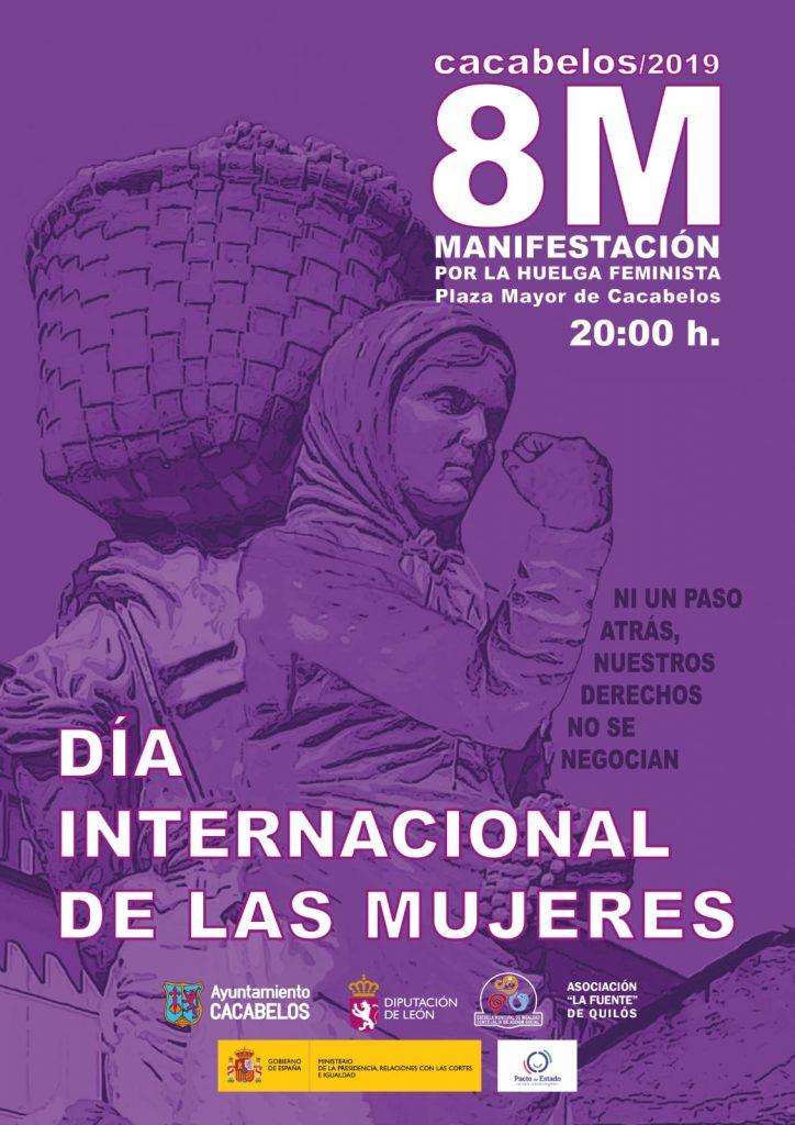 Planes en El Bierzo para el fin de semana. 8 al 10 de marzo 2019 7