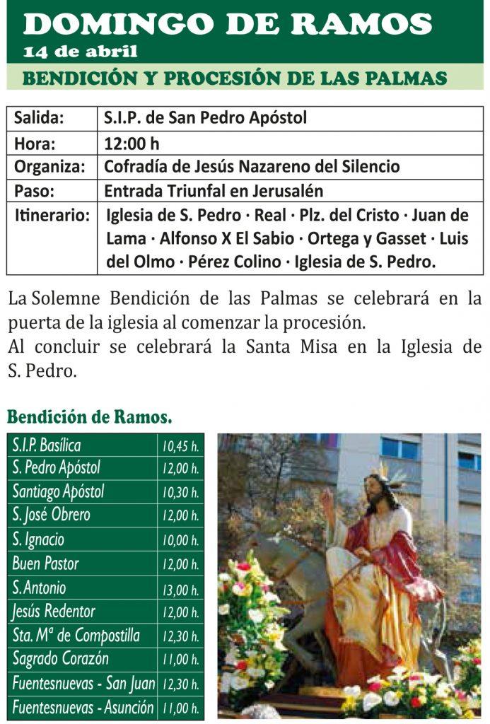 Planes de ocio en El Bierzo para el fin de semana. 12 al 14 de abril 2019 26