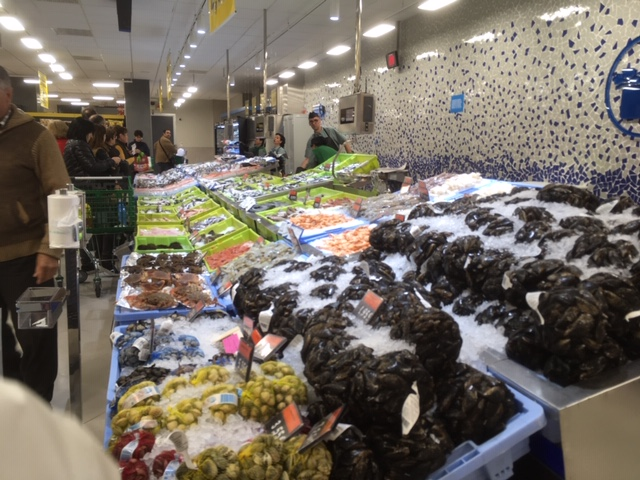 Mercadona Avenida de los Escritores reabre sus puertas tras una reforma de más de 2 millones de Euros 3