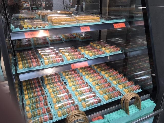 Mercadona Avenida de los Escritores reabre sus puertas tras una reforma de más de 2 millones de Euros 2
