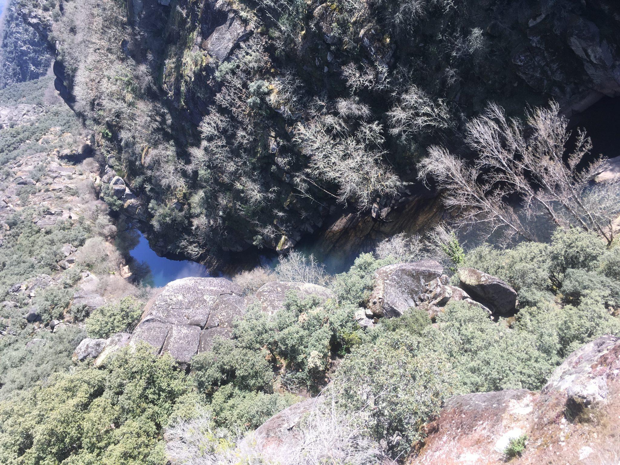 Senda de los Canteros. De Ponferrada a San Miguel de las Dueñas por la ribera del Boeza 12
