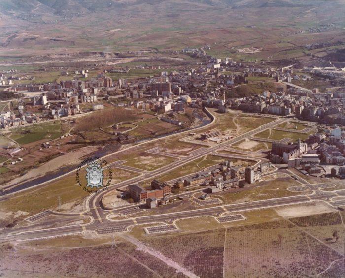 Planes de ocio en El Bierzo para el fin de semana. 12 al 14 de abril 2019 35