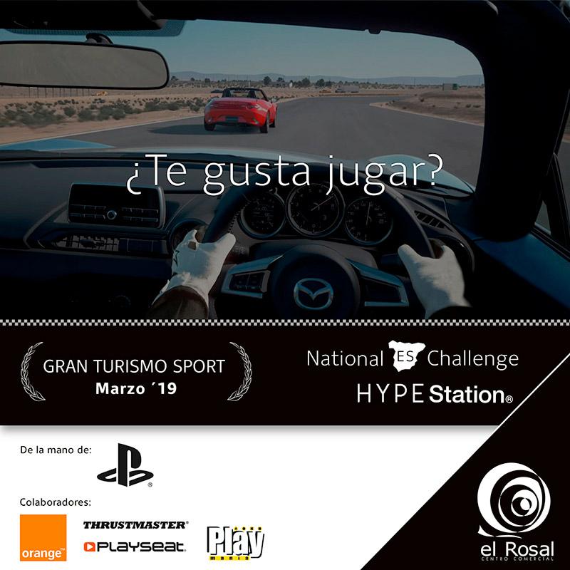 Planes para el fin de semana en El Bierzo. 22 al 24 de marzo 2019 3