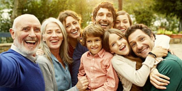 Ideas para regalar en el Día del Padre 6