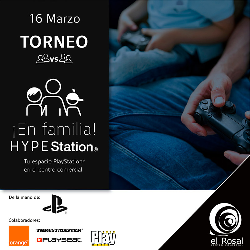 Planes para el fin de semana en El Bierzo. 15 al 17 de marzo 2019 17