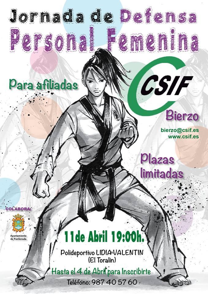 Planes de ocio en El Bierzo para el fin de semana. 12 al 14 de abril 2019 17