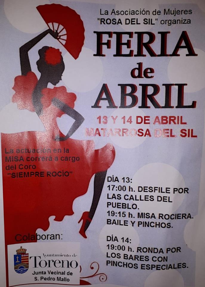 Planes de ocio en El Bierzo para el fin de semana. 12 al 14 de abril 2019 2