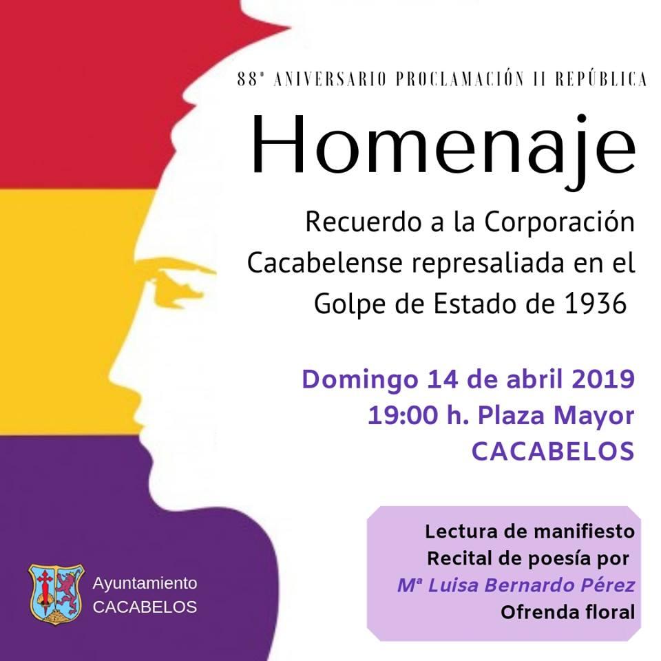 Planes de ocio en El Bierzo para el fin de semana. 12 al 14 de abril 2019 29