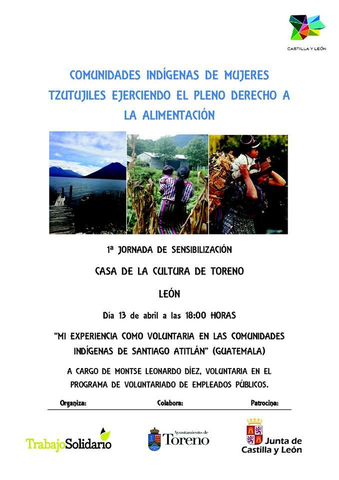 Planes de ocio en El Bierzo para el fin de semana. 12 al 14 de abril 2019 16