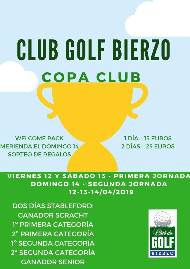 Planes de ocio en El Bierzo para el fin de semana. 12 al 14 de abril 2019 5