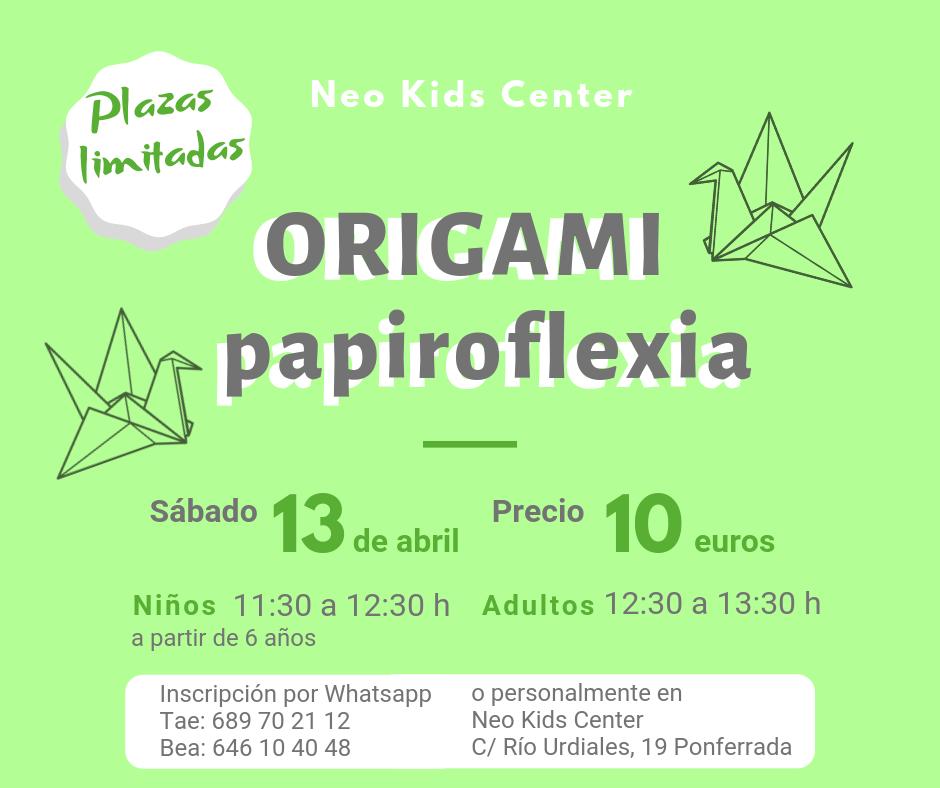 Planes de ocio en El Bierzo para el fin de semana. 12 al 14 de abril 2019 11