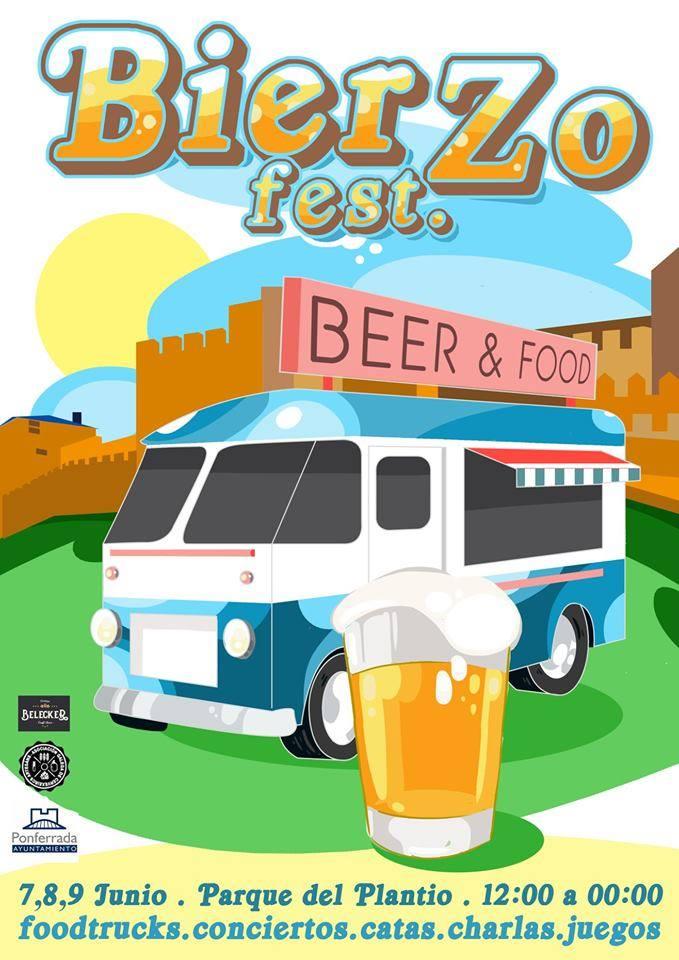 Bier zo Fest 3