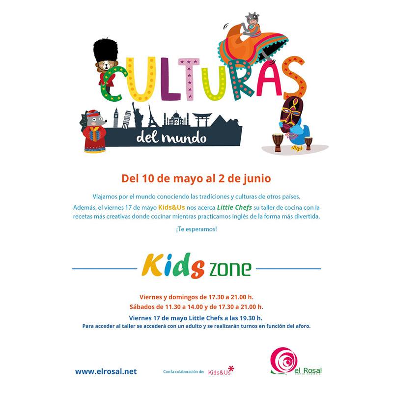 Planes de ocio para el fin de semana en El Bierzo. 24 al 26 de mayo 2019 4