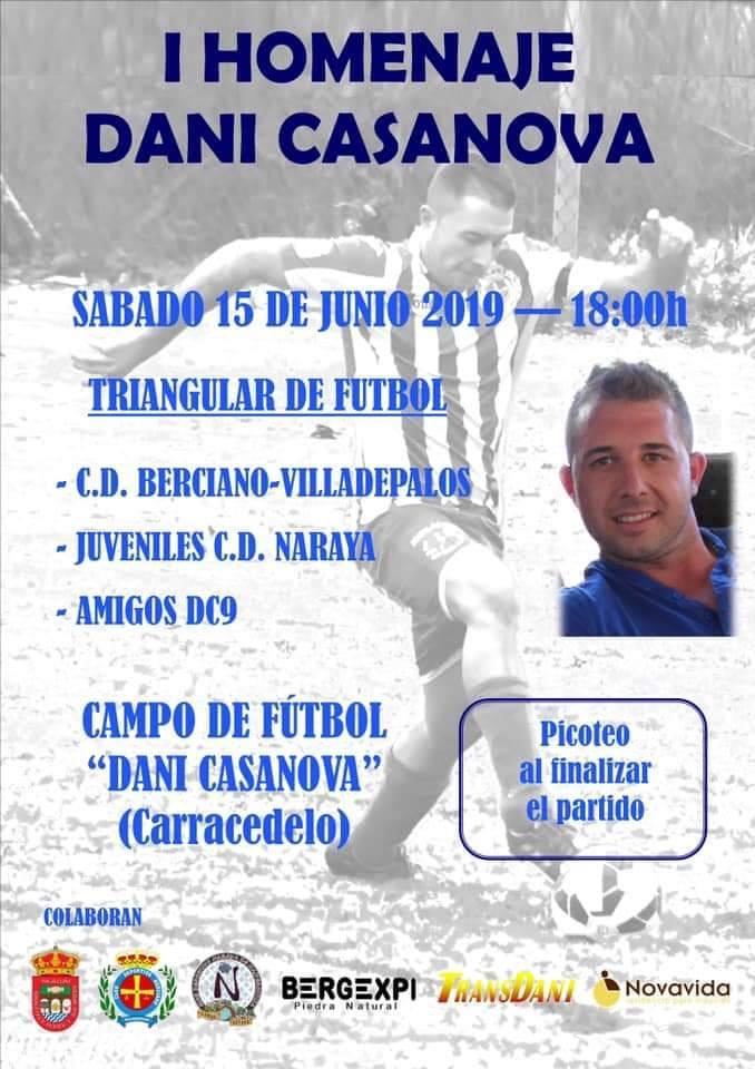 Planes de ocio para el fin de semana en El Bierzo. 14 al 16 de junio 2019 18