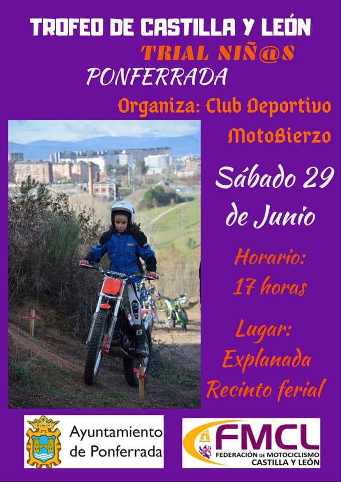 Planes de ocio para el fin de semana en El Bierzo. 28 al 30 de junio 2019 16