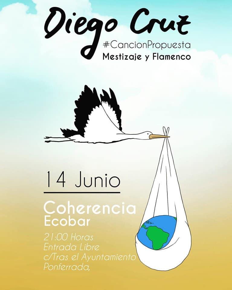 Planes de ocio para el fin de semana en El Bierzo. 14 al 16 de junio 2019 9