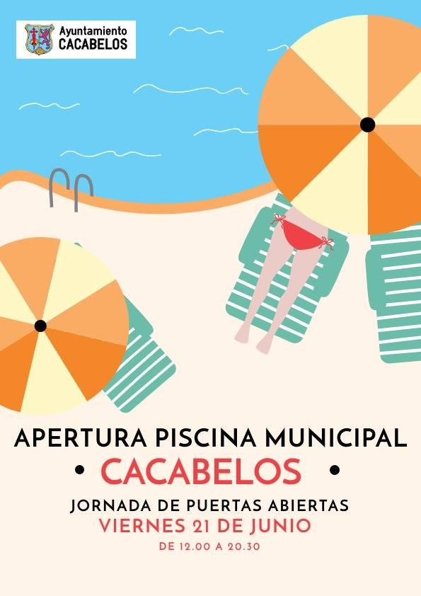 Planes de ocio en El Bierzo para el fin de semana. 21 al 23 de junio 2019 8