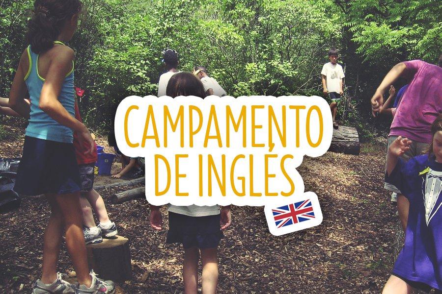 Campamentos y campus de verano 2019 en Ponferrada y el Bierzo 21