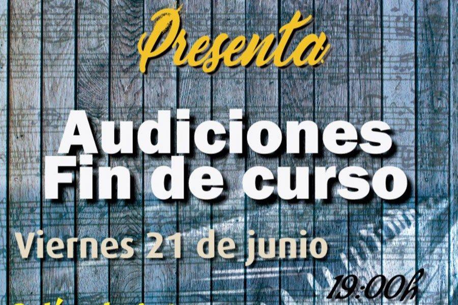 Planes de ocio en El Bierzo para el fin de semana. 21 al 23 de junio 2019 11