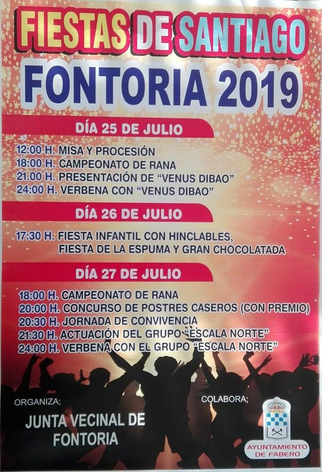 Planes de ocio para el fin de semana en el Bierzo. 26 al 28 de julio 2019 8