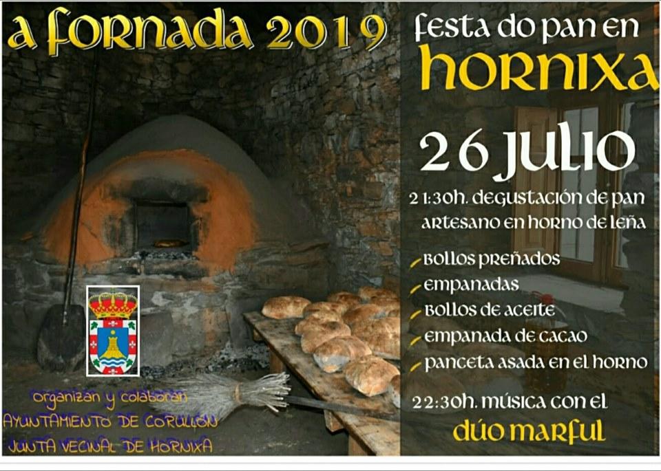 Planes de ocio para el fin de semana en el Bierzo. 26 al 28 de julio 2019 17