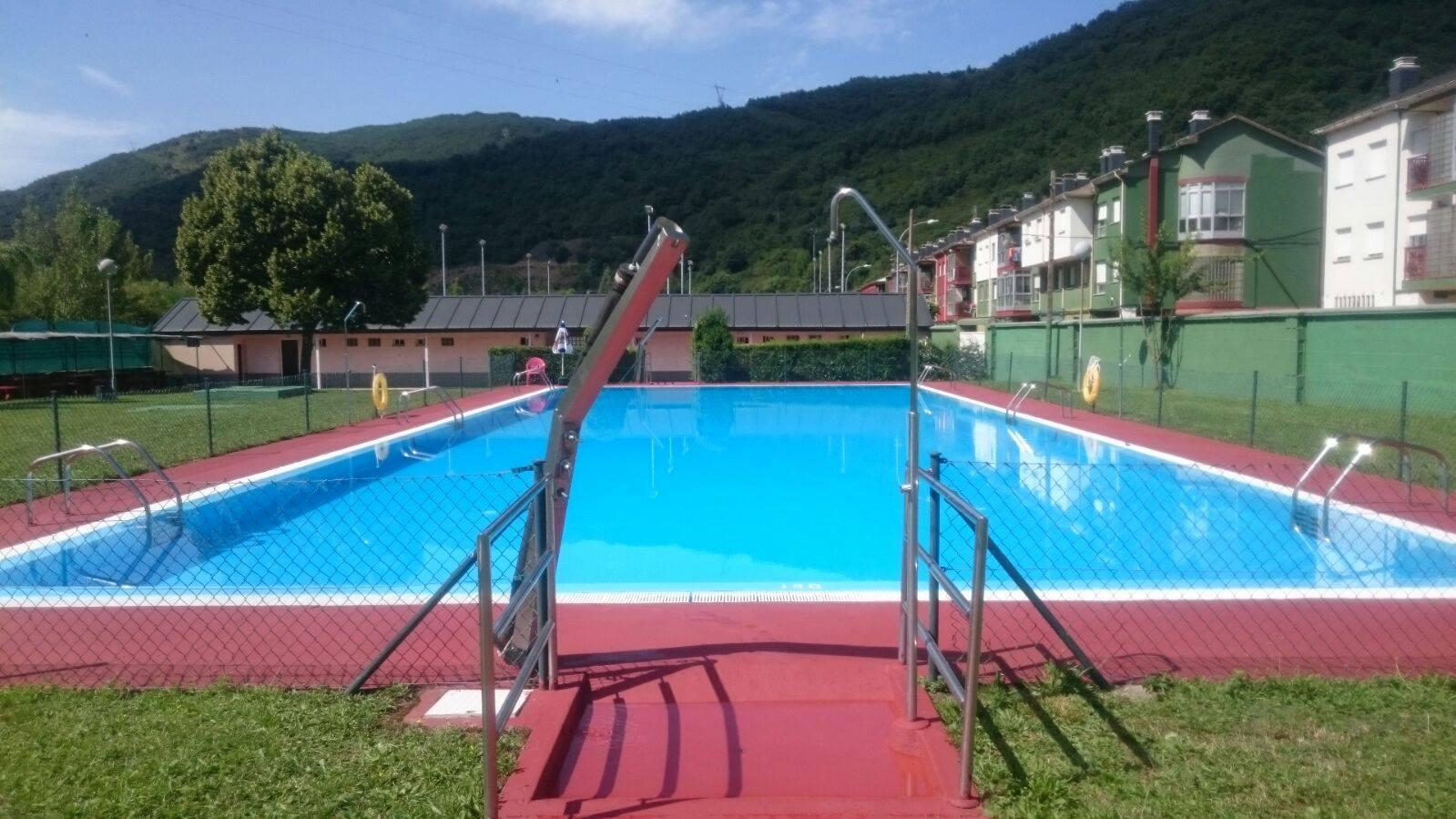 ¿Qué día cierran las piscinas de verano en El Bierzo? 4