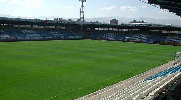 ¿Qué novedades te vas a encontrar en el Estadio de El Toralín para la nueva temporada? 2