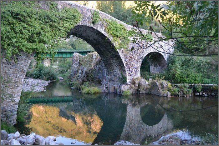 Planes de ocio en El Bierzo para el Puente. 15 al 18 de agosto 2019 6